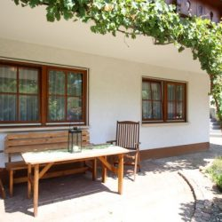 f1-img_6515-terrasse-klein-s-large